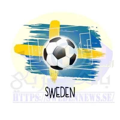 الدوري السويدي لكرة القدم
