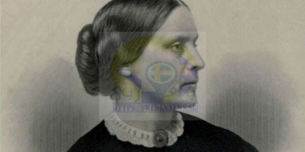 Susan B. Anthony was born on Feb. 15, 1820. (Source- History of Woman Suffrage